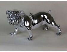 Dogs & Puppies Ceramic Decorative Figures