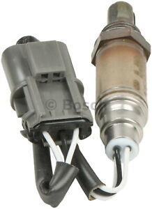 Bosch 13311 Oxygen Sensor