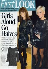 BNWOT MANGO BLACK GOLD SEQUIN DRESS SIZE MEDIUM ASO CHERYL COLE