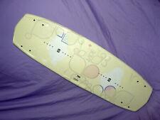 Hyperlite Jade 134cm Women's Girl's Wakeboard no bindings � Wake Board