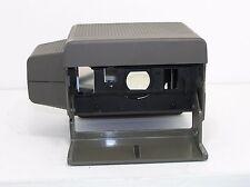 Polaroid Close Up Adaptor Stand Model 7500