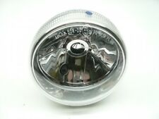 Scheinwerfer Vespa LX 125-150ccm