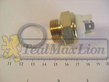 Thermocontact V.D. 82°-68° Peugeot 203 403 204 304 404 504 sauf V6 505 D TD J7