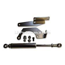 Engine Torque Damper Support Strut Set Mazda MX5 Eunos Roadster1.6 Mk1 1989-1998