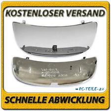 Spiegelglas Weitwinkel unten links Fahrerseite für NISSAN PRIMASTAR 2001-2013