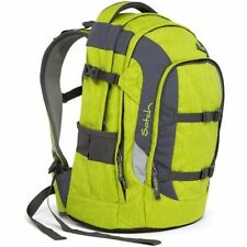 Taschen & rucksäcke, Satch Schulranzen