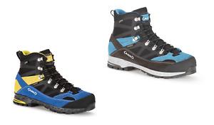 AKU Trekker Pro GTX Outdoor Schuhe der Premium-Marke  Aktuell Kollektion