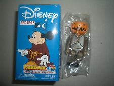"Medicom Disney Kubrick Series 5 Nightmare Before Christmas ""Pumpkin King"""