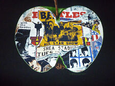 The Beatles Vintage1996  Shirt ( Uesd Size XL ) good Condition!!!