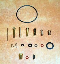 Vergaser Reparatur Dichtsatz carburetor repair kit Honda Monkey Z 50 A K3 K4