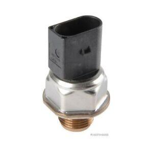 1 Capteur, pression de carburant HERTH+BUSS ELPARTS 70663002 convient à AUDI VW