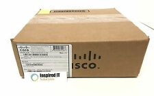 AIR-CAP2702I-A-K9 - CISCO 802.11ac CAP, 3x4 MIMO, INT ANTENNA *NEW*
