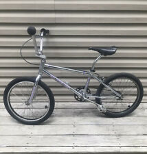 Vintage Rare Early 80's MT Racing The Fox Bmx Chromoly 4130 Gt Haro Mongoose !!!