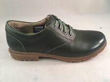 Bogs Waterproof Shoe, Ladies Size 7 Medium