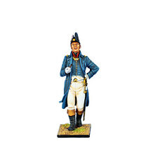 First Legion: Nap0454 French 45th Line Infantry Captain