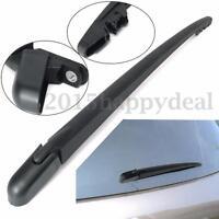 Rear Wiper Arm Window Windscreen Windshield For Citroen Xsara Picasso