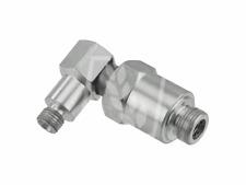Ölzuführung Kpl. CLAAS Dominator Mega 602561