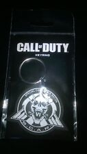 Call of Duty KEYRING  S.C.A.R Special Combat Air Recon 'New & Sealed'