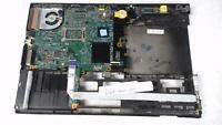 "Lenovo ThinkPad T420s 14"" Intel i5-2540M Motherboard 48.4KF58.041  For Parts"