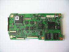 ORIGINAL NIKON D60 SYSTEM MAIN MOTHER BOARD PCB PART