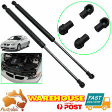For BMW 3Series E90 E91 E92 E93 M3 2006-13 Car Front Bonnet Gas Boot Struts AUx2