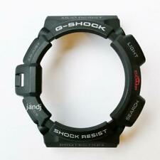 ORIGINAL CASIO G-SHOCK REPLACEMENT BEZEL for G9300-1 G-9300-1, BLACK, MATTE