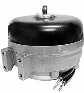 Supco SM0740 Condenser Fan Motor Sub-Zero 4200470 120V