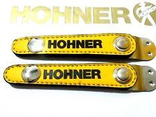 Hohner-Correa-Del-Fuelle- Corona-Panther-Compadre-Re y-Vallenato