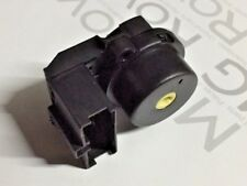 IGNITION SWITCH FOR HONDA 4WIRE C90 MF-MG 1985-93