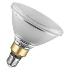 OSRAM Parathom PAR38 120 30° 12.5W 2700K E27 LED-Strahler wie 120W