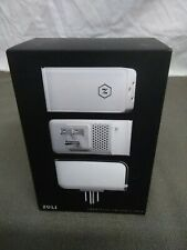 3 Zuli Bluetooth Smart US Plug Power Socket Remote Control Switch Home AC Outlet