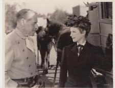 """Tim Holt in """"Arizona Ranger"""" (1948) - 8 x 10 Movie Photo"""