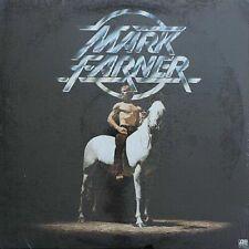 grand funk railroad - mark farner 1º LP raro, collectors ORG EDIT USA 78, sealed