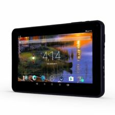 Xgody Android 5.1 Tablet PC 9'' Inch 8gb Quad Core HD 2camera Bluetooth WiFi AU