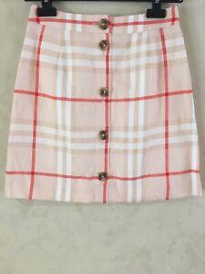 Hansen And Gretel Mini Skirt Size S
