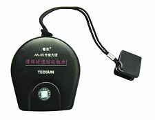 TECSUN AN-05 External Clip-on Shortwave Antenna ** 23 feet / 7 meter cable **