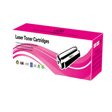 Magenta Toner For Samsung CLP680 CLP680DW CLP680ND CLX6260 CLX6260FD CLX6260FW C