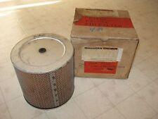 1957 International truck air filter FA-516