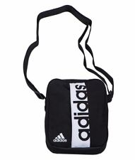 Adidas Mini Bag Man bag Performance Organizer Small Items Sports Shoulder  Bag 627756c7850d3