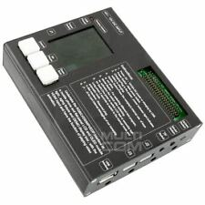 7in1 LCD TESTER UNIVERSEL  IPHONE 4,4s,5,5s,5c,6,6+