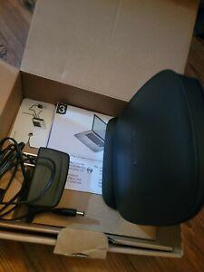 ⚡Belkin N150 Wireless/Wi-Fi Router 4 Port 2.4 GHz