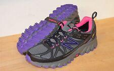 b56b8711698284 Atmungsaktive New Balance Straße Damen-Fitness -   Laufschuhe ...