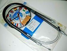 CAVO FRENO A MANO FIAT DUCATO POST. 94>( 1307963080) CITROEN-JUMPER / PEUGEOT-BO