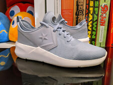Converse Fastbreak Athletic Shoes for