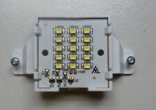 "BEKO DN 237230 X Kombigerät  Ersatzteil ""LED-Lampe"" für Kühlschrank!"