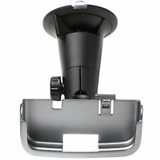 Support voiture pour TOMTOM RIDER 1 St édition Car Mounting Kit