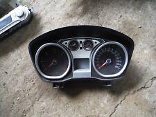 2008-2012 Ford Kuga 2.0 TDCi TXDA Speedo/relojes