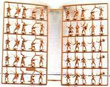 ESCI ERTL # 238 - 1/72 scale Muslim Warriors - mint in box - only 1 set left