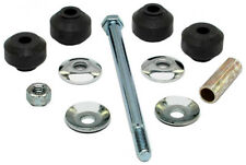 Suspension Stabilizer Bar Link Kit Front,Rear McQuay-Norris SL100