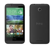 HTC Desire 510 Handy Dummy Attrappe - Requisit, Deko, Werbung, Muster